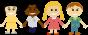 Children-holding-hands.png