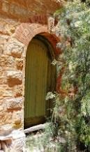 catacombs general doorway.jpg