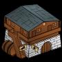 nicubunu-RPG-map-symbols-Inn.png