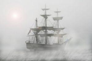 pirates-587988__480