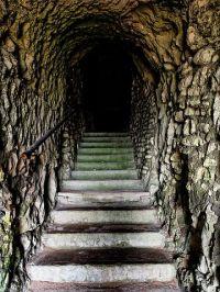 tunnel-1756856__480