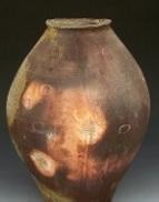 5-7  huge pottery.jpg