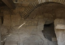 5-7  inside catacombs.jpg
