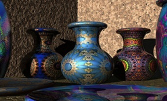 5-7  pottery.jpg