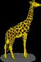 Giraffe-color.png