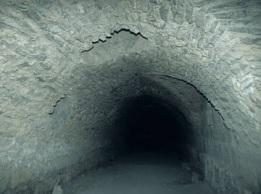 5-7 tunnel