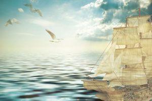 sailing-vessel-1945750__480