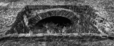tunnel-1559289__480