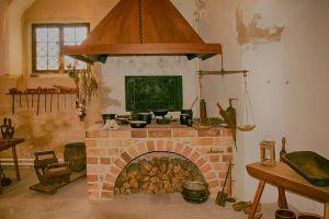 kitchen-1566963__480