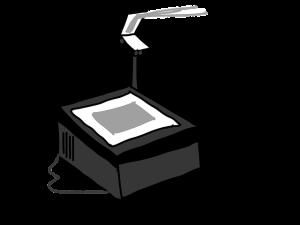 overhead-projector-341408__480