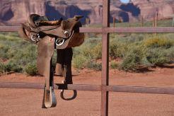 cowboy-saddle-2345137__480
