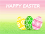 Decorated-Easter-Eggs.png