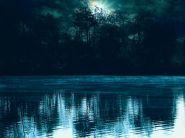 lake-2254240__480