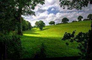 landscape-403165__480