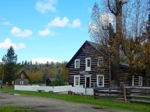 cottonwood-house-1650641__480