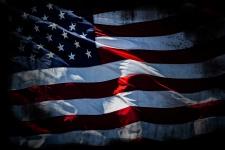 grunge-american-flag-1468253251X3p.jpg