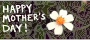 Happy_Mothers_Day.png