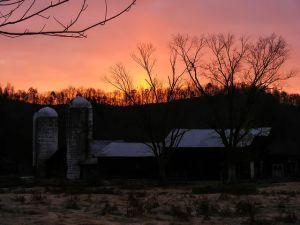 sunset-200220__480