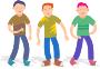 Three-Teenage-Boys.png