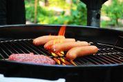 barbecue-699153__480