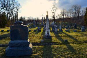 cemetery-2117175__480