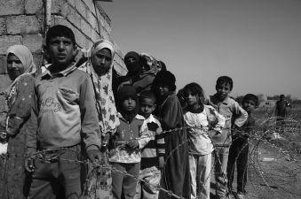 children-of-war-1172016__480