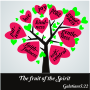 fruit-of-the-spirit.png