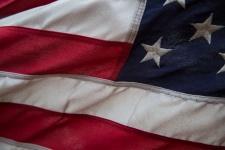 united-states-of-america-flag-1462903168JkE.jpg