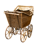 baby-carriage-1721858__480