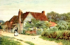 country-cottage-1481309663RTb.jpg