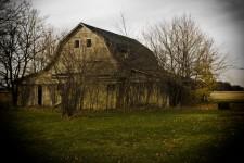 old-barn-13812424895eF.jpg