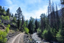 road-and-stream-wilderness.jpg