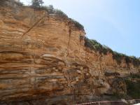 rock-cliff.jpg