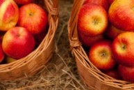 apples-in-two-baskets.jpg