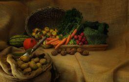 harvest-2334720__480