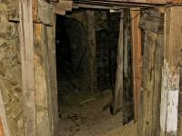 mine-shaft.jpg