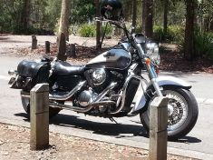 motorcycle-224912__480