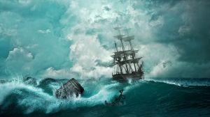ship-1366926__480