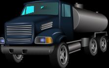 truck-146319__480