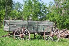 wagon-and-wood-pile-23441280156219ujOj.jpg