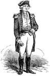 american-revolution-3-tn1.jpg