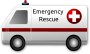 Emergency-Rescue-Ambulance-by-Merlin2525.png