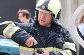 fire-department-1846641__480