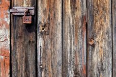 padlock-1346240__480