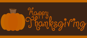 happy-thanksgiving-1842911__480