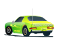 rally-car-3.png