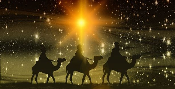 christmas-934181__480.jpg
