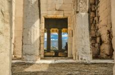 temple-of-hephaestus.jpg