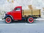 truck-1042600__480