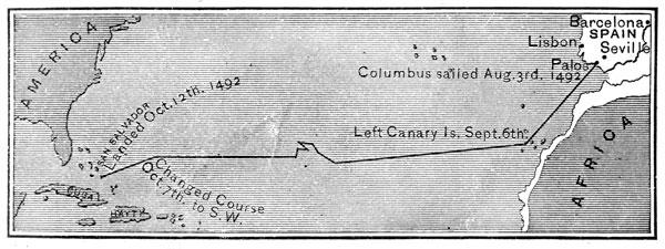 christopher-columbus-maps-3.jpg